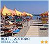 Hotel Ristoro Bellaria