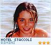 Hotel Staccoli Rimini