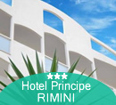 Hotel Principe Pet Friendly