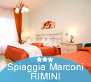 Cenone in albergo sul mare - Vistamarehotels
