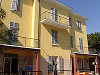 Hotel Altopino