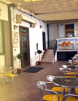 Hotel Economici Rimini  Stelle