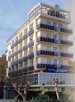 Hotel Offerte Rimini